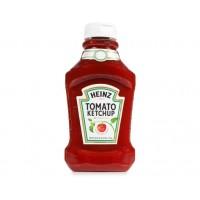 Heinz Tomato Ketchup - 44 oz.