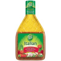 Wish-Bone® Italian Dressing - 36 oz.