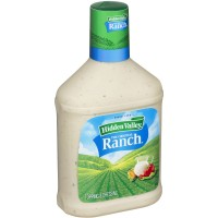 Hidden Valley The Original Ranch Dressing - 40 oz.