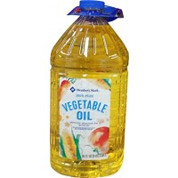 Member's Mark Vegetable Oil - 3 qts. (1 Bottle)