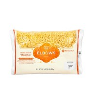 Member's Mark Elbow Macaroni Pantry Pack - 1 lb.