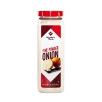Member's Mark Onion Powder - 20 oz.
