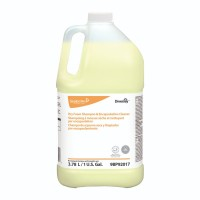 Dry Foam Shampoo and Encapsulation Cleaner - 1 Gallon (Case of 4)