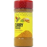 Lowes Curry Powder - 2 oz.