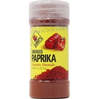Lowes Smoked Paprika - 2 oz (Case of 12)