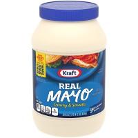 Kraft Mayo - 30 oz.