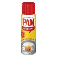 Pam Original Cooking Spray - 12 oz.