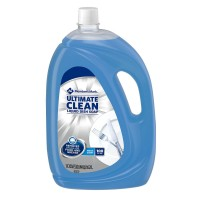 Member's Mark Liquid Dishwashing Soap - 100 oz.