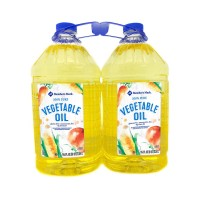 Member's Mark Vegetable Oil - 3 qts. (Pack of 2)
