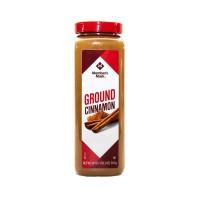 Member's Mark Ground Cinnamon - 18 oz.