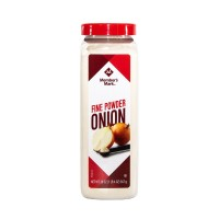 Member's Mark Onion Powder - 20 oz. (Case of 12)