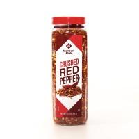 Member's Mark Crushed Red Pepper - 13.5 oz.
