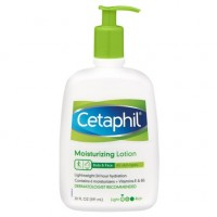 Cetaphil Moisturizing Lotion - 20 fl. oz.