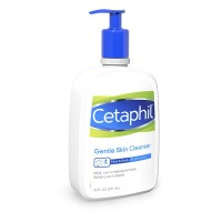 Cetaphil Gentle Daily Facial Cleanser - 20 fl. oz.
