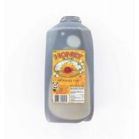 Honey - 5Lb. bottle