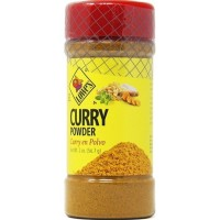 Lowes Curry Powder - 2 oz.