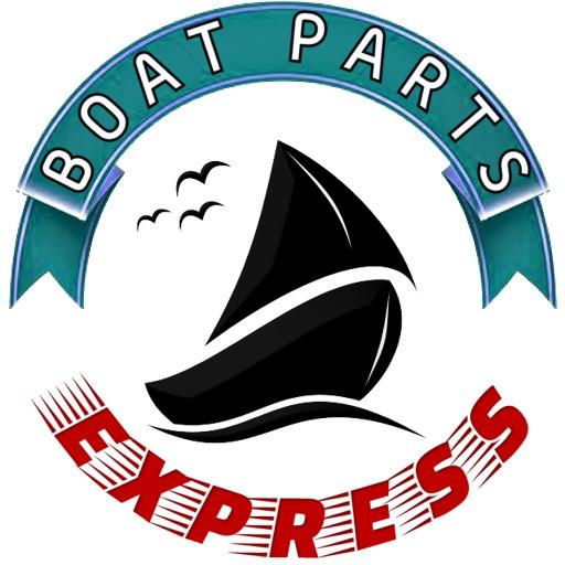 Boat Parts